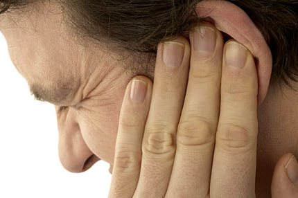 Suffering from Tinnitus in Selmer, Tennessee?