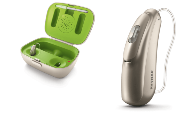 phonak-audeo-b-r-and-recharger-case-912x569